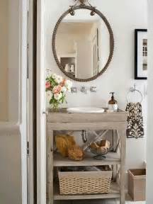 Bathroom Vanity Ideas For Small Bathrooms Small Bathroom Decorating Ideas Decozilla