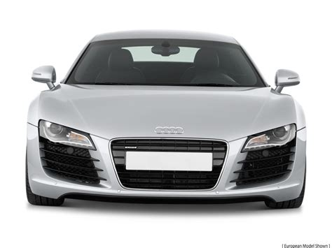 Car With Door In Front Image 2011 Audi R8 2 Door Coupe Auto Quattro 4 2l Front Exterior View Size 1024 X 768 Type