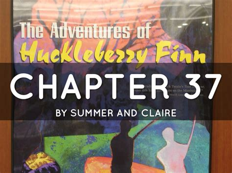 themes in huck finn chapters 1 4 the adventures huckleberry finn ppt best images about