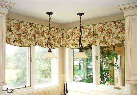 Unique Kitchen Curtains Unique Kitchen Curtains Unique Kitchen Curtains With Gorgeous Stylish Valance 2017 Images