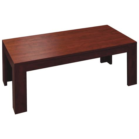 48 X 48 Coffee Table 48 Quot X22 Quot Coffee Table N48 Ergoback