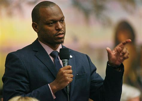 Florida Records Exemptions Records Exemption For Murder Witnesses Heading To The Governor Florida Politics