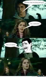 Hermione Meme - hermione caption meme related keywords hermione caption