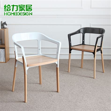 Commercial Dining Chair Best Stunning Commercial Dining Chairs 9 22680 Soapp Culture