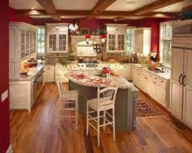 themed kitchen ideas modern kitchen interior designs decorating your kitchen