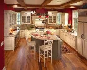 Modern kitchen interior designs decorating your kitchen with an apple