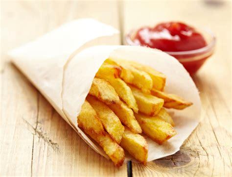 alimenti da eliminare per perdere peso cibi da evitare per perdere peso ilfitness