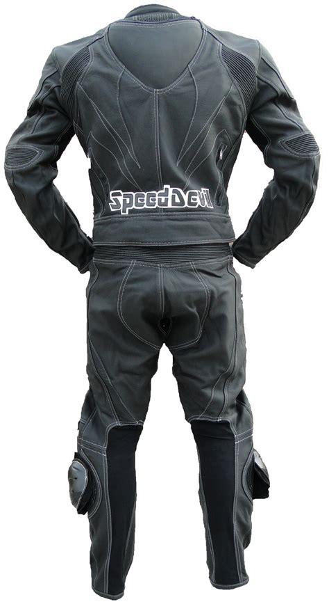 Motorrad Kombis by Lederkombi Kombi Sd701 Speed Motorradbekleidung