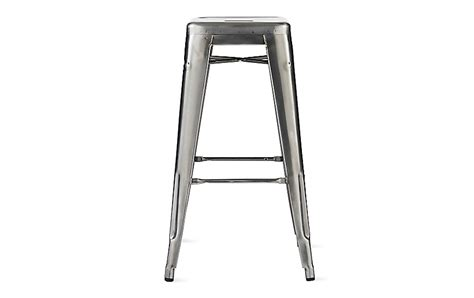 dwr bar stools stools counter size of dining stools counter stools tolix 174 marais barstool design within reach