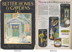 better homes and gardens craft projects bhg crafts better homes and gardens home