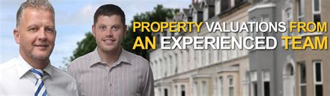 mortgage house valuation property valuations coleraine