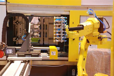 hi tech home home automation cda versatile machine build options