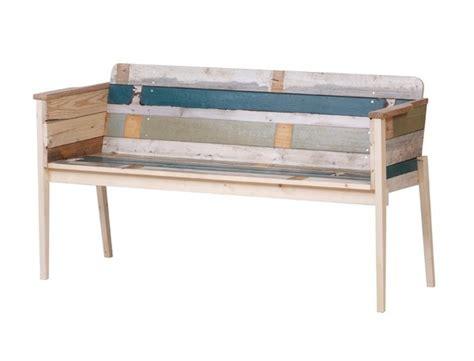 scrap wood bench sensational scrapwood furniture by piet hein eek