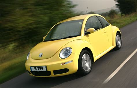 volkswagen hippie name beetle that cheeky hippy car got all modern but that s
