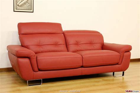 divani in pelle offerte grande 4 offerte divani in pelle ikea jake vintage