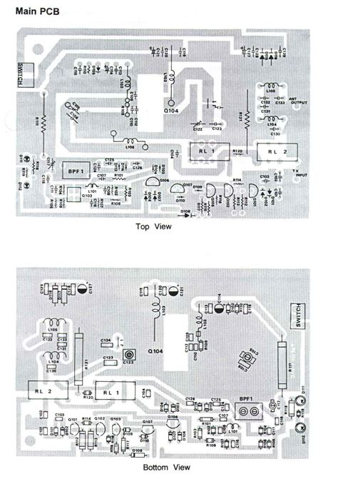 h ta wiring diagram 19 wiring diagram images wiring