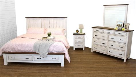 bedroom furniture savannah ga savannah bedroom set dutch craft furniture