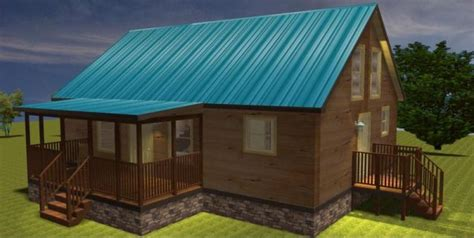 3 bedroom log cabin prices 36 x 25 modular log cabin 19 x13 2nd flr 3 bedroom