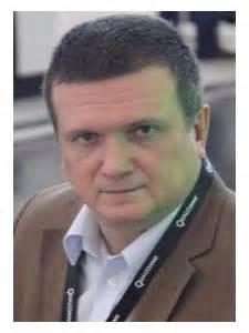 Lebenslauf Englisch Ehrenamtliche Tatigkeit Vassili Kravtchenko Berejnoi Aus Linz Technische