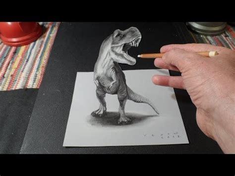 video cara membuat gambar 3d dengan pensil video cara membuat gambar 3d dengan pensil amazing gan
