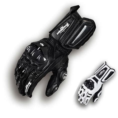 cheap motocross gloves online get cheap fox racing motorcycle gloves aliexpress