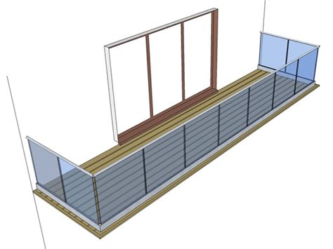 balcony plans balcony design 3d balcony design see how a balcony