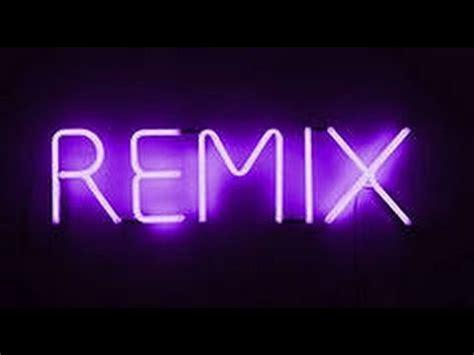 house music utube electro house music youtube