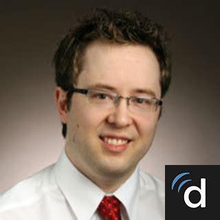 Bethesda Detox Cincinnati Ohio by Bethesda Hospital Physician Directory Cincinnati Oh