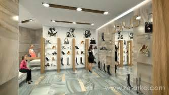 pictures of shoe store layout ideas studio design