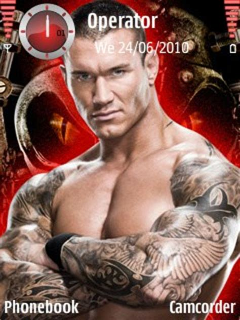 wwe new themes mp3 download wwe randy orton theme song mp3 download mp3skull auto