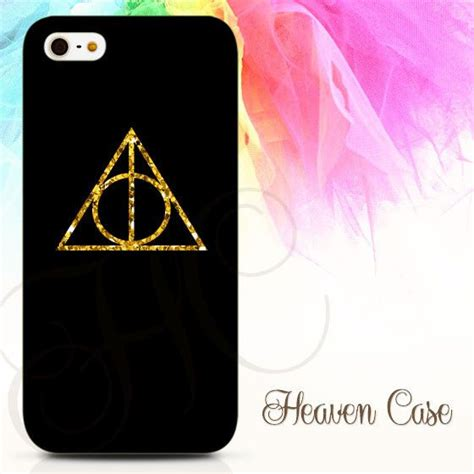 Casing Samsung Galaxy Note 2 Chanel Logo Gold Custom Hardcase 35 best images about harry potter phone on logos samsung and pink watercolor