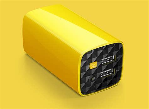Harga Tp Link Kecil power bank tp link tl pb10400 kapasitas 10000 mah harga