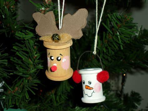 days  christmas crafts day  homemade christmas