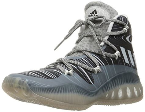 best basketball shoes for narrow adidas performance s explosive basketball shoe