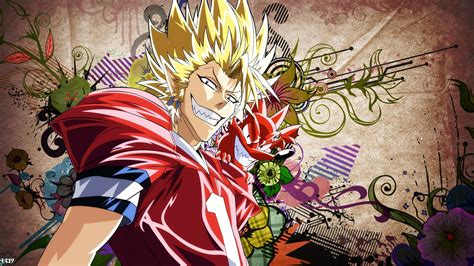download anime eyeshield 21 eyeshield 21 full hd wallpaper and background image
