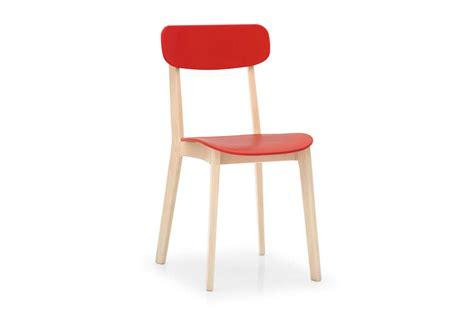 sedie brianza sedie tavoli sedie consolle classici e moderni