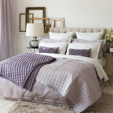 Bedspreads And Throws Luxury Amethyst Bedding Lucca Duvet Covers Throws