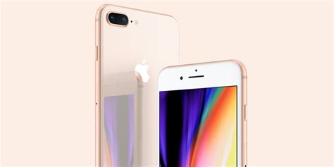 Lcd Iphone 6 2018 korean report claims apple plans 6 inch plus lcd iphone for 2018