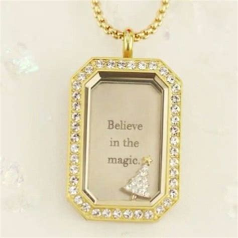 Origami Owl Gold - 17 best images about origami owl ideas on