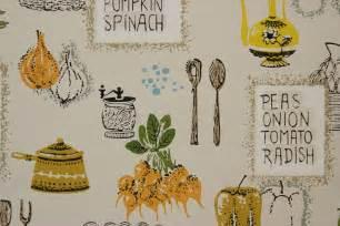 Vintage Kitchen Wallpaper Uk by Cheap Vintage Wallpaper Uk Terrific Retro Kitchen