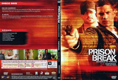 film serial prison break qualquer filme net s 201 ries prison break todas as