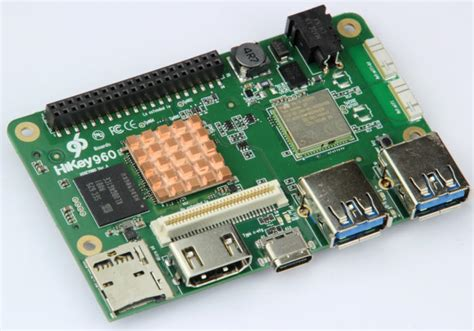 android board huawei and supercharge android with a new raspberry pi like board pcworld