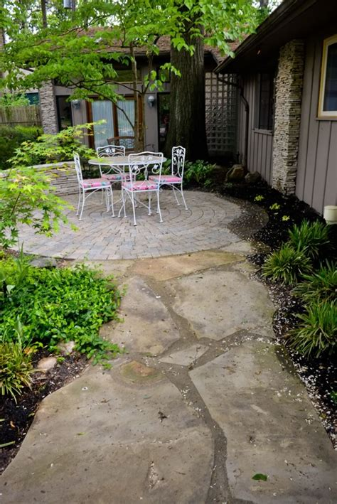 patios and walkways 187 landscaping services 187 landscapes by terra