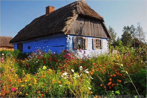 Country Cottages Europe Country Cottages Europe 28 Images 7 Favorite And