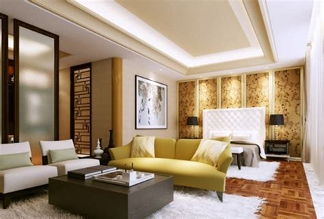 List Of Home Design Styles Types Of Interior Design Style Interior Design