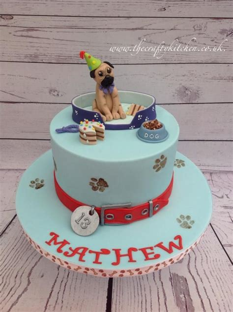 birthday cake pug best 20 pug birthday cake ideas on unicorn birthday cakes 35th birthday