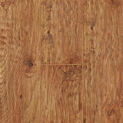 Luxury Laminate Balterio Luxury Laminate Flooring Tradition Sapphire