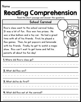 ready to go guided reading synthesize grades 3 4 books free grade reading comprehension passages set 1