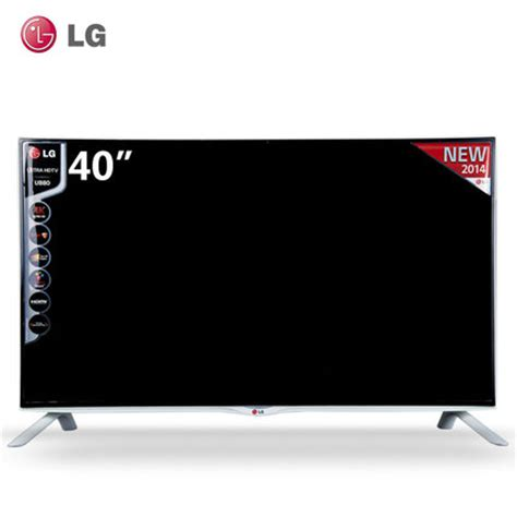 buy lg 40ub8000 ca 40 inch 4k ultra hd smart led narrow bezel lcd tv shipping soft screen