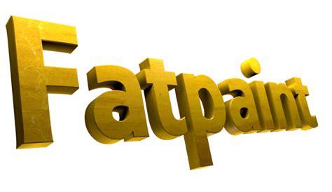 graphic logo design maker free logo maker graphic design software photo editor